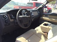 Picture Of 2010 Ford F 150 FX2 SuperCrew LB, Interior, Gallery_worthy