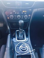 Picture of 2015 Mazda MAZDA6 i Touring, interior