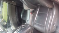 Picture of 2006 Subaru B9 Tribeca 4 Dr Limited 7-Passenger AWD