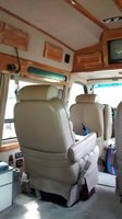 Picture of 1998 Ford E-350 STD Econoline Cargo Van Extended