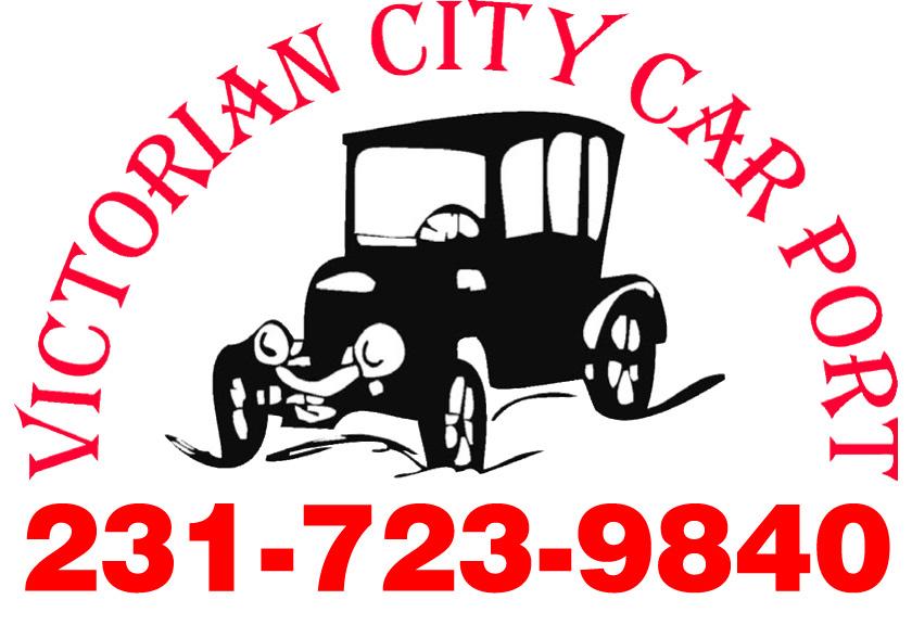 Victorian City Car Port Manistee Mi Read Consumer