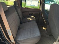 Picture of 1996 Ford Explorer 4 Dr XLT 4WD SUV, interior
