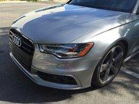 Picture of 2015 Audi S6 Prestige Quattro, exterior