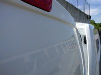 Picture of 2013 Nissan NV200 S, exterior