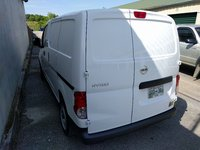 Picture of 2013 Nissan NV200 S, exterior, gallery_worthy