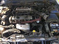 Picture of 1990 Mazda 626 DX, engine, gallery_worthy