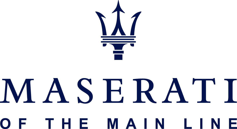 Maserati of the Main Line - Devon, PA: Read Consumer reviews, Browse