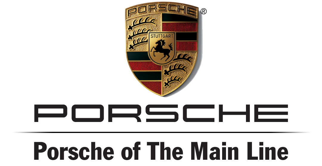 Porsche Dealers In Pa >> Porsche of the Main Line - Newtown Square, PA: Read Consumer reviews, Browse Used and New Cars ...