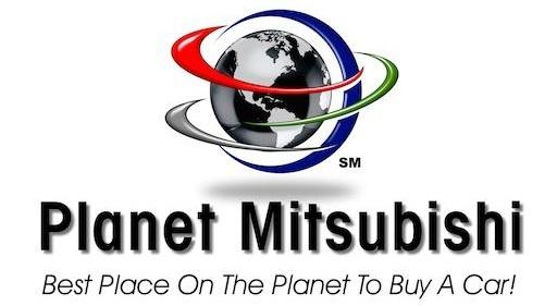 Planet Mitsubishi Charlotte Nc Read Consumer Reviews