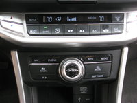 Picture of 2014 Honda Accord EX-L V6 w/ Nav, interior