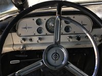 Picture of 1960 Ford F-100, interior, gallery_worthy