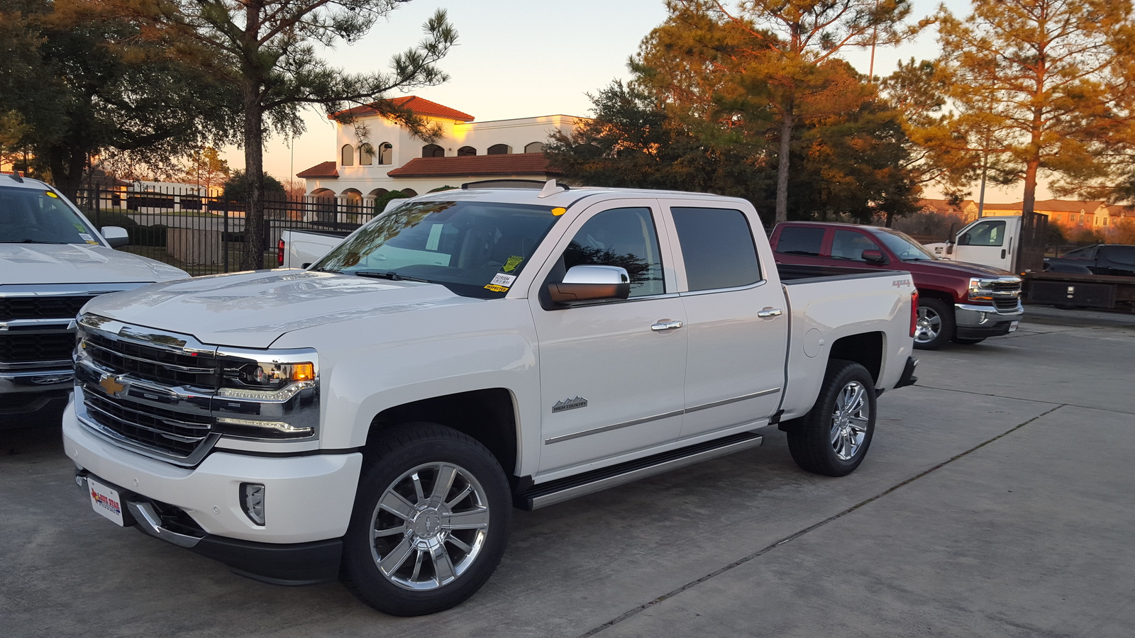 2016 2017 chevrolet silverado 1500 for sale in your area cargurus. Black Bedroom Furniture Sets. Home Design Ideas