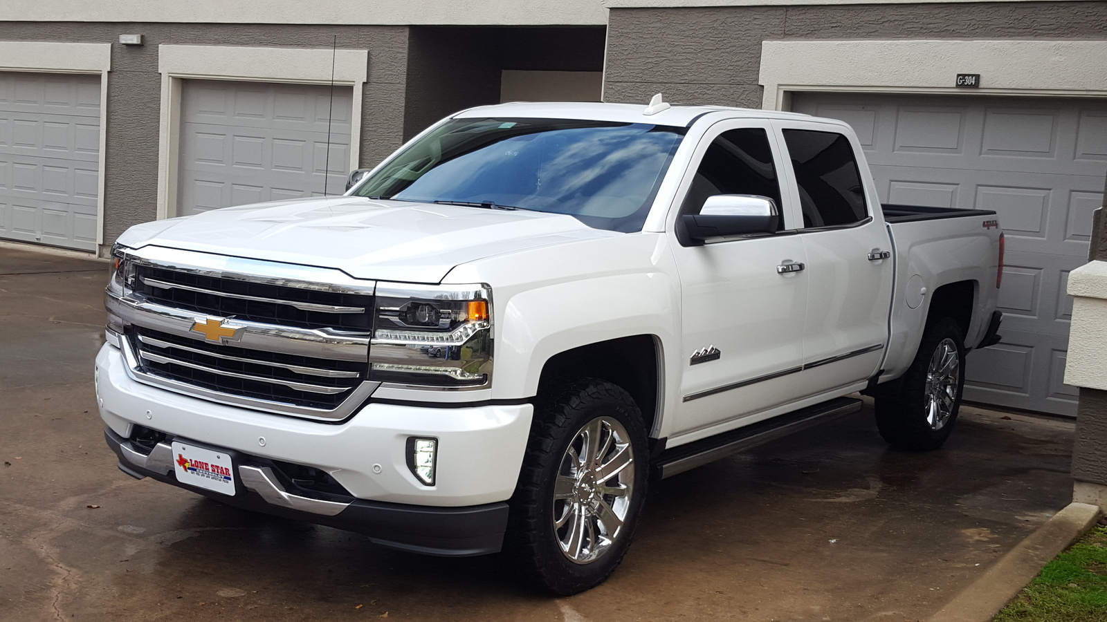 2018 chevrolet silverado 1500 diesel new cars review. Black Bedroom Furniture Sets. Home Design Ideas