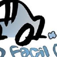 Auto Facil Club logo