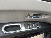 Picture of 2007 Subaru B9 Tribeca LTD 7-Passenger, interior