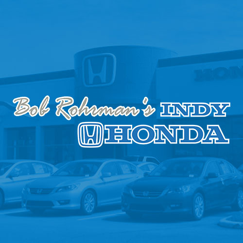 Indy Honda Indianapolis In Read Consumer Reviews