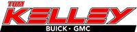 Tom Kelley Buick GMC logo