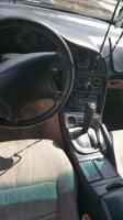 Picture of 1999 Mitsubishi Eclipse Spyder 2 Dr GS Convertible, interior