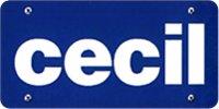 Cecil Atkission Chrysler Dodge Jeep Ram logo