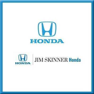 jim skinner honda dothan al read consumer reviews browse used and new cars for sale. Black Bedroom Furniture Sets. Home Design Ideas