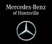 mercedes benz of huntsville huntsville al read
