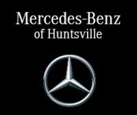 Huntsville, AL 35806