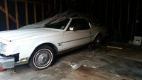 Picture of 1981 Buick Riviera Coupe RWD, exterior, gallery_worthy