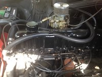Picture of 1964 Ford Ranchero, engine, gallery_worthy