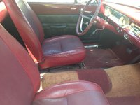 Picture of 1964 Ford Ranchero, interior, gallery_worthy