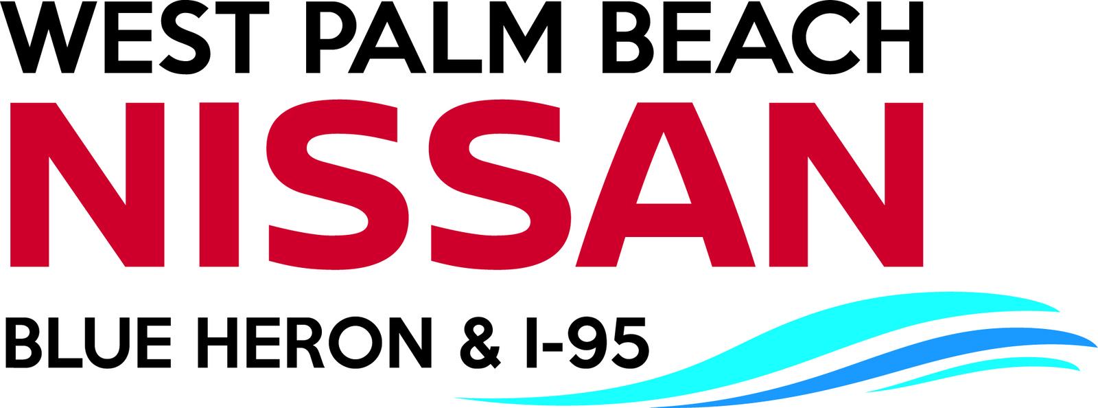 West Palm Beach Nissan Service