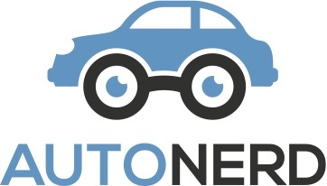 Auto Nerd Indy Beech Grove In Read Consumer Reviews
