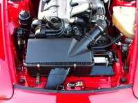Picture of 1994 Porsche 968 2 Dr STD Coupe, engine