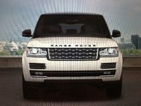 Picture of 2016 Land Rover Range Rover Autobiography LWB