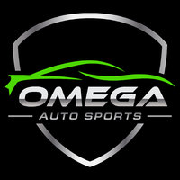 Omega Auto Sports Noblesville In Read Consumer Reviews