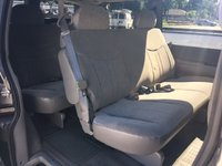 Picture of 2005 Chevrolet Astro LS AWD, interior