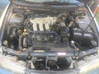 Picture of 1997 Mazda 626 ES V6, engine