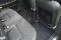 Picture of 1994 Nissan Maxima SE, interior
