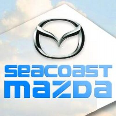 Seacoast Mazda Portsmouth Nh Read Consumer Reviews