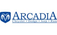 Arcadia Motors Chrysler Dodge Jeep Arcadia Wi Read Consumer