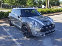 Picture of 2015 MINI Cooper S 2-Door Hatchback FWD, exterior, gallery_worthy