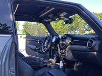 Picture of 2015 MINI Cooper S 2-Door Hatchback FWD, interior, gallery_worthy