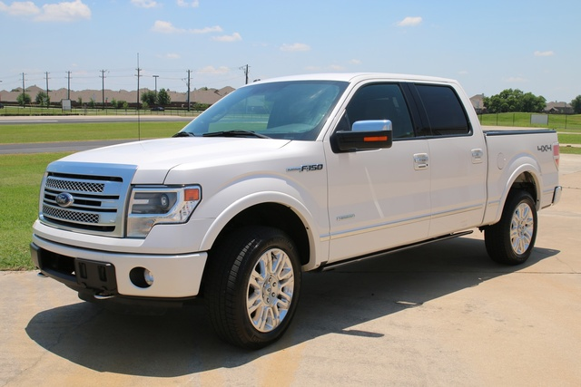 2013 ford f 150 pictures cargurus. Black Bedroom Furniture Sets. Home Design Ideas