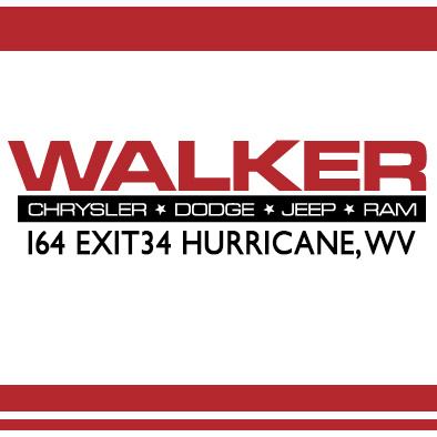 Walker Chrysler Jeep Dodge RAM - Hurricane, WV: Read Consumer ...