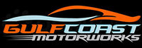 Gulf Coast Motorworks logo