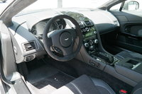 Picture of 2015 Aston Martin V12 Vantage S, interior