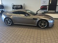 Picture of 2015 Aston Martin V12 Vantage S, exterior