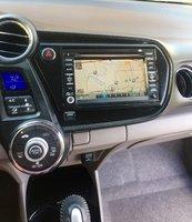 Picture of 2012 Honda Insight EX w/ Nav, interior