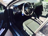 Picture of 2015 Volkswagen Jetta SE, interior, gallery_worthy