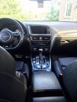 Picture of 2014 Audi SQ5 3.0T Quattro Premium Plus, exterior