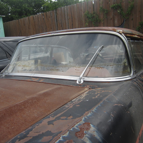 Picture of 1975 Chevrolet Bel Air